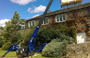 crane-hot-tub-lift